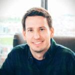 Davide Barbieri Ex Google e FCA
