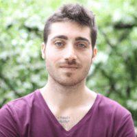 Francesco Passanante Sensei di DigitalDojo.it