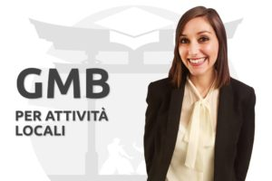 Corso di Google My Business