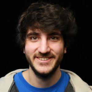 Manfredi Soldano Sensei di DigitalDojo.it