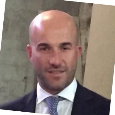 Matteo Gandetto