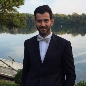 Riccardo Galeotti