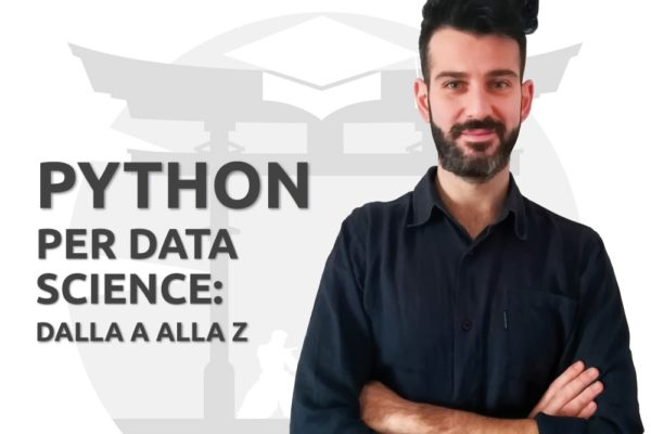 Python per Data Science