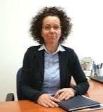 Maria Luigia Bortolotti