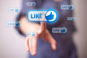 Come Funziona l'Algoritmo di Facebook
