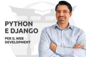Sviluppo Web con Django