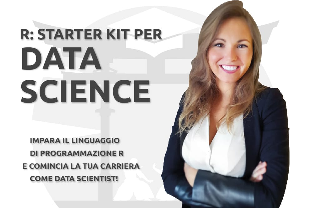 lavorare come data scientist freelance