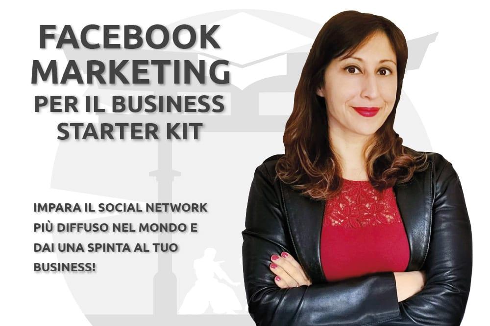 Lavorare come Social Media Manager