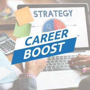 Abbonamento Career Boost