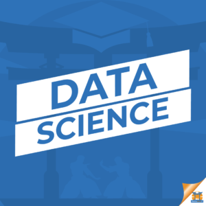 Corsi di Data Science