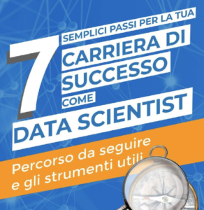 Carriera Come Data Scientist
