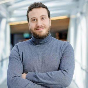 Foto del profilo di Antonio Tresca