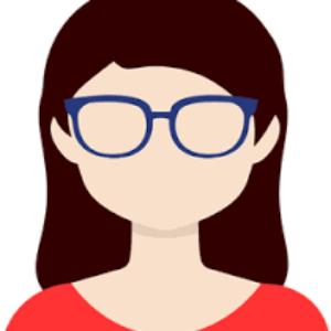 Foto del profilo di Mary