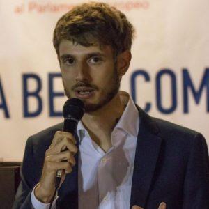 Fabio Cassanelli