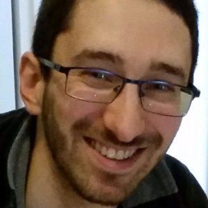 Fabrizio Roman