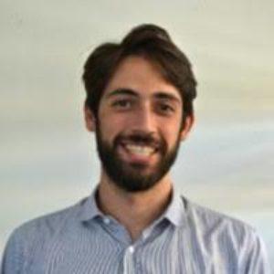 Matteo Mirigliano