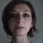 Foto del profilo di laurapintus