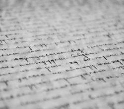 Tecniche di Copywriting Persuasivo