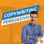 Il logo del gruppo di CopyWriting Persuasivo – Sensei: Andrea Lisi